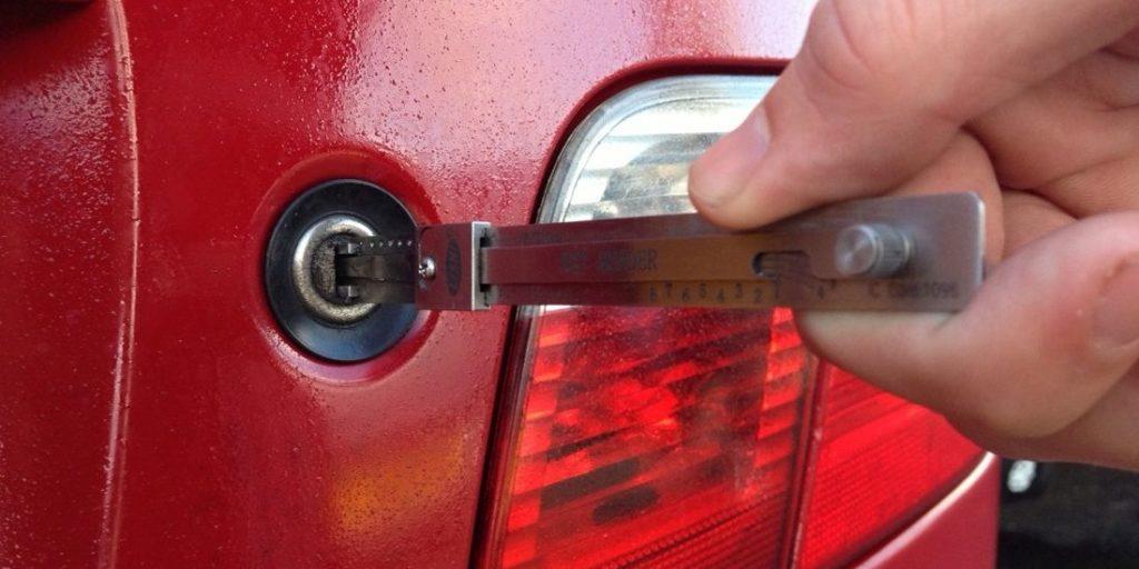 Car Lock Repair San Francisco | Car Lock Repair