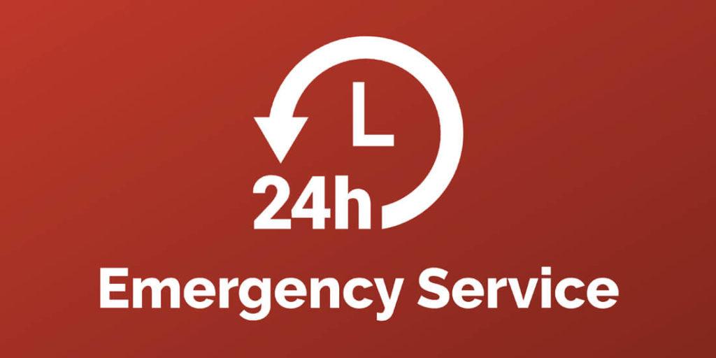 24 Hour Locksmith San Francisco | 24 Hour Locksmith