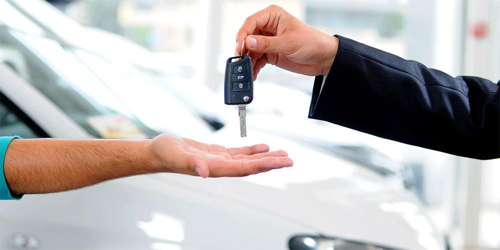 Car Key Replacement San Francisco | Car Key Replacement