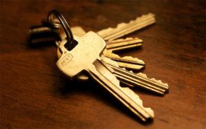Locksmith to Rekey House | Locksmith to Rekey House San Francisco