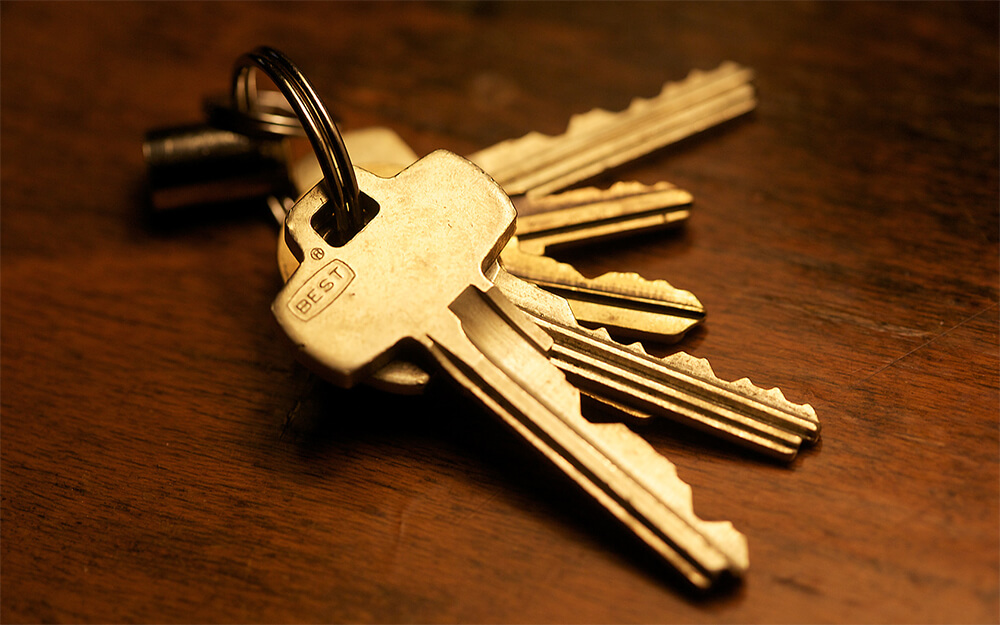 Locksmith to Rekey House | Locksmith to Rekey House San Francisco