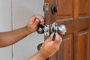 Cheap Locksmith | Cheap Locksmith San Francisco