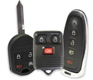Ford Key Replacement 300x258 - Ford Key Replacement - High Quality Locksmith Services | Ford Key Replacement