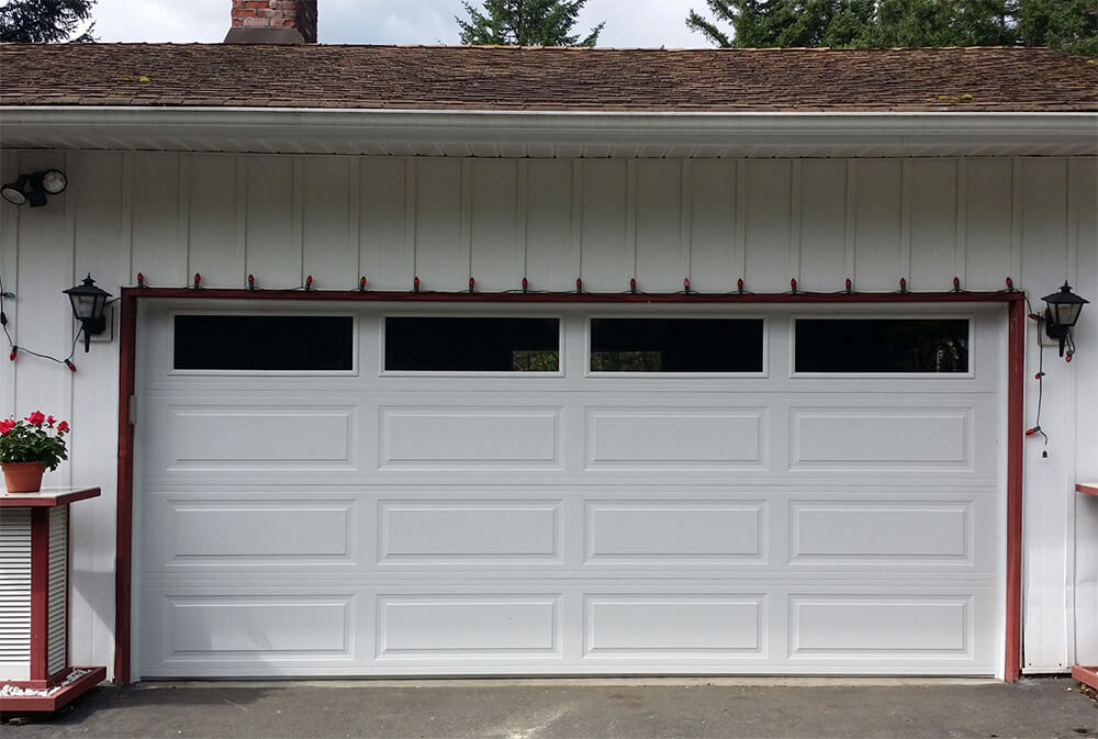 Garage Door Repair Get Unique Locksmith Services In San Francisco