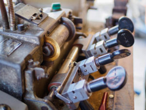Repairing Locks | Repairing Locks San Francisco