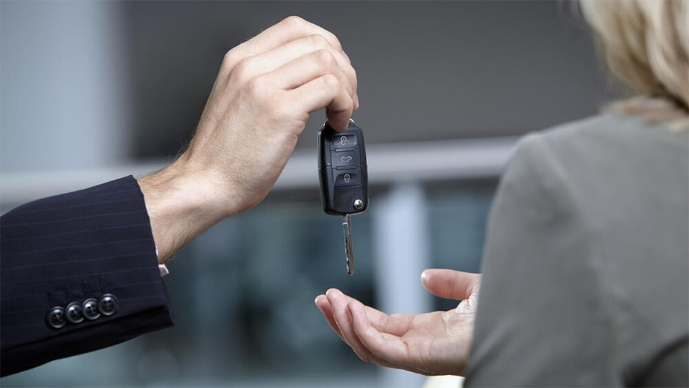 Replacement Car Keys San Francisco | Replacement Car Keys San Francisco CA