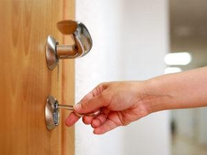 Residential Locksmith San Francisco | Residential Locksmith San Francisco CA