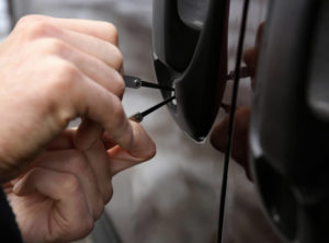 Locksmith SF CA | Locksmith SF