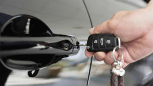Car Key Locksmith San Francisco | Car Key Locksmith San Francisco CA