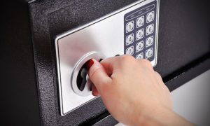Commercial Locksmith San Francisco | Commercial Locksmith San Francisco CA