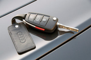 Car Key Extraction Services | Car Key Extraction Services San Francisco